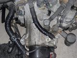 Коробка механика Mazda 6 2.3 GG за 100 000 тг. в Петропавловск – фото 3