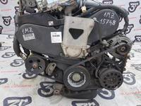 Двигатель лексус rx300 за 9 999 тг. в Алматы