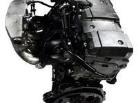 Двигатель Mercedes-Benz 111 e220 w124 за 180 000 тг. в Караганда