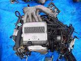 Контрактные двигатели (АКПП) Toyota Windom 3VZ 4VZ 5VZ за 250 000 тг. в Алматы – фото 3
