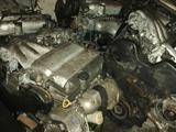 Контрактные двигатели (АКПП) Toyota Windom 3VZ 4VZ 5VZ за 250 000 тг. в Алматы – фото 4