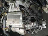 Контрактные двигатели (АКПП) Toyota Windom 3VZ 4VZ 5VZ за 250 000 тг. в Алматы – фото 2
