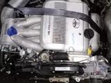 Контрактные двигатели (АКПП) Toyota Windom 3VZ 4VZ 5VZ за 250 000 тг. в Алматы