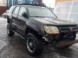 Toyota 4Runner 2003 года за 3 000 000 тг. в Караганда – фото 2