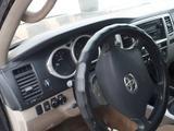 Toyota 4Runner 2003 года за 3 000 000 тг. в Караганда – фото 5