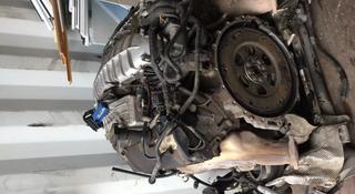 Двигатель в сборе за 600 000 тг. в Караганда