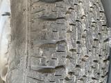 Шины за 10 000 тг. в Капшагай – фото 5
