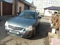 ВАЗ (Lada) Priora 2171 (универсал) 2012 года за 2 350 000 тг. в Нур-Султан (Астана)
