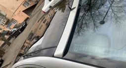 Mercedes-Benz E 55 AMG 2004 года за 8 500 000 тг. в Алматы – фото 5