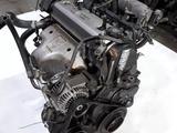 Двигатель Honda Odyssey f22b за 250 000 тг. в Костанай – фото 2