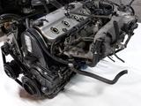 Двигатель Honda Odyssey f22b за 250 000 тг. в Костанай – фото 5