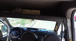 Ford Transit 2003 года за 2 500 000 тг. в Алматы