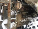 Урал  542363-0011 2004 года за 4 000 000 тг. в Караганда – фото 2