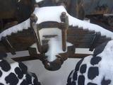 Урал  542363-0011 2004 года за 4 000 000 тг. в Караганда – фото 4
