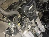 Контрактный двигатель 2jz VVTI за 400 000 тг. в Семей