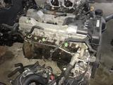Контрактный двигатель 2jz VVTI за 400 000 тг. в Семей – фото 3