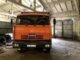 КамАЗ 2013 года за 11 000 000 тг. в Павлодар – фото 2