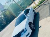 Toyota Vista 1995 года за 2 500 000 тг. в Алматы – фото 3