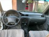 Nissan Sunny 1998 года за 1 200 000 тг. в Алматы – фото 4