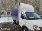 ГАЗ ГАЗель 2011 года за 4 400 000 тг. в Алматы – фото 2