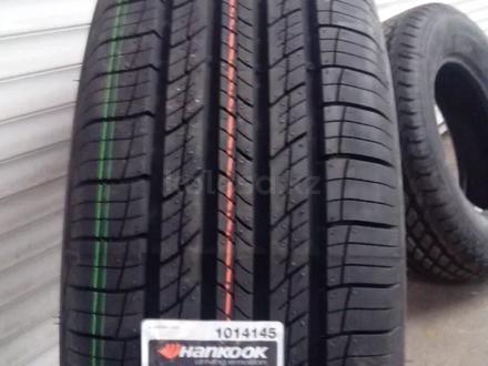 Новые шины 225-65R17 Hankook Dynapro RA33 за 29 500 тг. в Алматы – фото 2