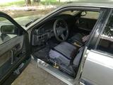 Mazda 626 1988 года за 300 000 тг. в Турара Рыскулова – фото 2