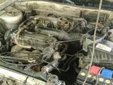 Mazda 626 1988 года за 300 000 тг. в Турара Рыскулова – фото 4