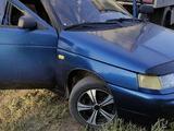 ВАЗ (Lada) 2112 (хэтчбек) 2004 года за 920 000 тг. в Костанай