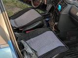 ВАЗ (Lada) 2112 (хэтчбек) 2004 года за 920 000 тг. в Костанай – фото 4