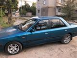 Mazda 323 1992 года за 1 050 000 тг. в Алматы