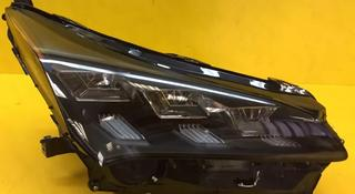 Lexus NX200 фара правая led за 225 000 тг. в Алматы