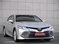 Toyota Camry 2018 года за 11 330 000 тг. в Шымкент