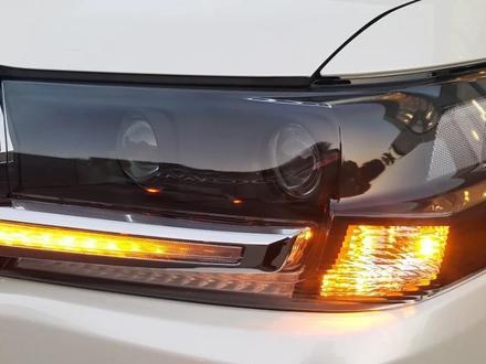 Toyota Land Cruiser 2020 года за 32 799 999 тг. в Алматы – фото 10
