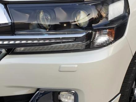 Toyota Land Cruiser 2020 года за 32 799 999 тг. в Алматы – фото 12