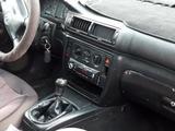 Volkswagen Passat 1998 года за 1 800 000 тг. в Кызылорда – фото 3