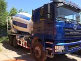 Shacman  F3000 2021 года за 33 000 000 тг. в Павлодар – фото 2