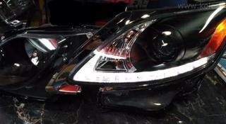 Фары на Lexus GS 300 190 кузов тюнинг за 165 000 тг. в Алматы