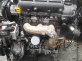 Двигатель 1MZ объём 3.0 из Японии за 330 000 тг. в Нур-Султан (Астана) – фото 4