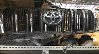 Решетка радиатора за 300 тг. в Алматы