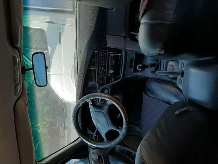 Toyota Camry 1995 года за 1 000 000 тг. в Алматы – фото 2