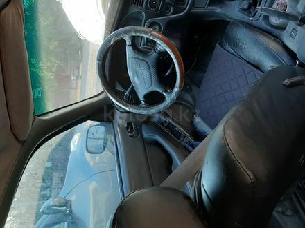Toyota Camry 1995 года за 1 000 000 тг. в Алматы – фото 5