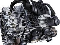 Двигатель на PORSCHE 911. Двигатель на Порше 911 за 101 010 тг. в Алматы