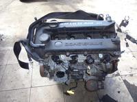 Двигатель QJ18de, QG18DE за 280 000 тг. в Караганда