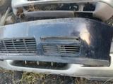 Оригинальный передний бампер Volkswagen Polo за 28 000 тг. в Семей
