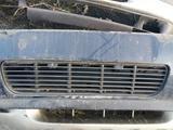 Оригинальный передний бампер Volkswagen Polo за 28 000 тг. в Семей – фото 3