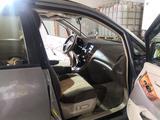Lexus RX 300 2000 года за 4 200 000 тг. в Алматы – фото 2