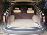 Lexus RX 300 2000 года за 4 200 000 тг. в Алматы – фото 3