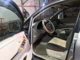 Lexus RX 300 2000 года за 4 200 000 тг. в Алматы – фото 5