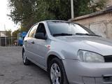 ВАЗ (Lada) Kalina 1118 (седан) 2008 года за 900 000 тг. в Шымкент