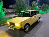 ВАЗ (Lada) 2104 2000 года за 880 000 тг. в Шымкент